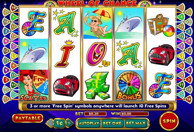 Casino 游戏【wg】找 朋友 扑克 - Marvel Villainous Game Casino