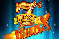 Play 7x Lucky 7s Slots at Miami Club Casino