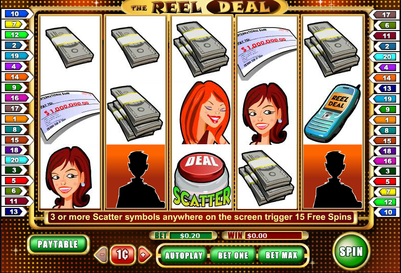 Poker news railbird report