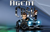 Play Agent Cash Slots at Miami Club Casino