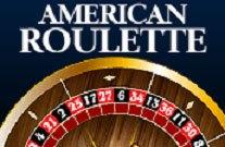 Play California Gold Slots at Miami Club Casino