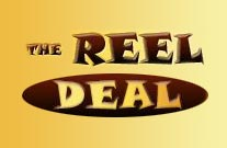 Play The Reel Deal Slots at Miami Club Casino