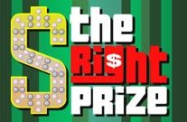 Play The Right Prize Slots at Miami Club Casino