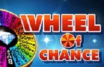 Play 5 Reel Wheel of Chance Slots at Miami Club Casino